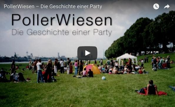 PollerWiesen-Dokumentation – die Geschichte einer Party