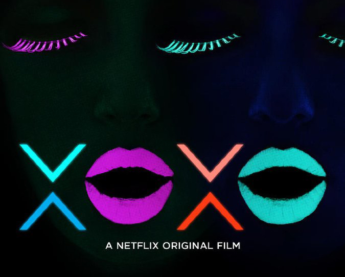 XOXO – der nächste EDM-Film rollt auf uns zu
